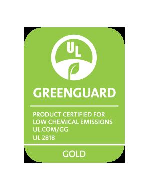Greenguard Gold