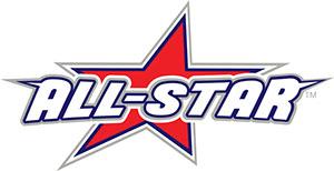 All-Star Sport Locker