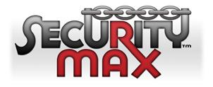 Securitymax Equipment Lockers