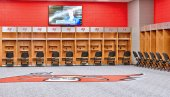 Tampa Bay Sport Lockers
