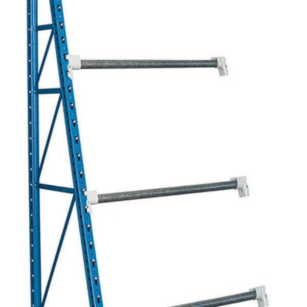 Reel Rack HRR3636123-4A-PB