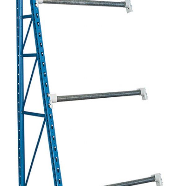 Reel Rack HRR363699-3A-PB