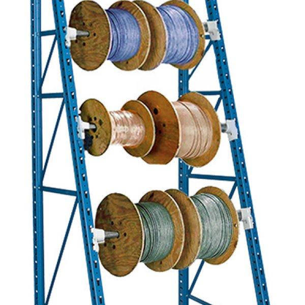 Reel Rack HRR363699-3S-P