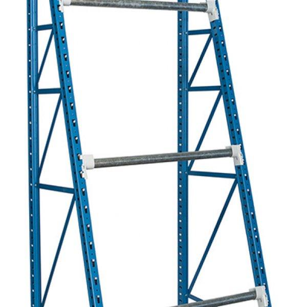 Reel Rack