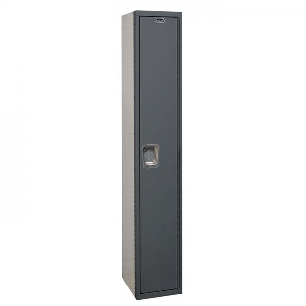 ec1d060cd169 Marquis® Student KD Lockers