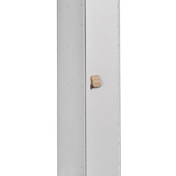 Aquamax Medsafe Plastic Lockers