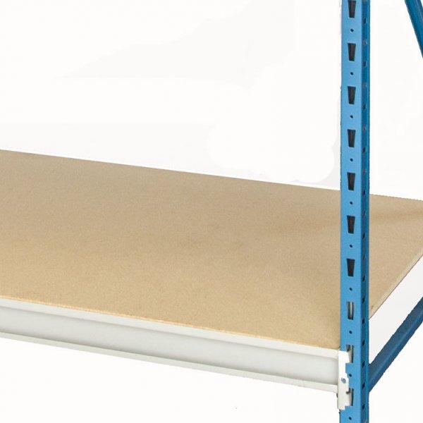 Bulk Rack Particleboard Decking