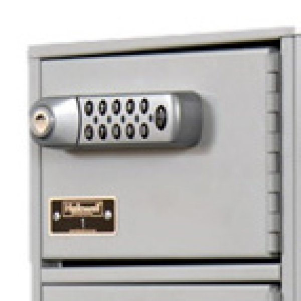 Digitech Electronic Lock