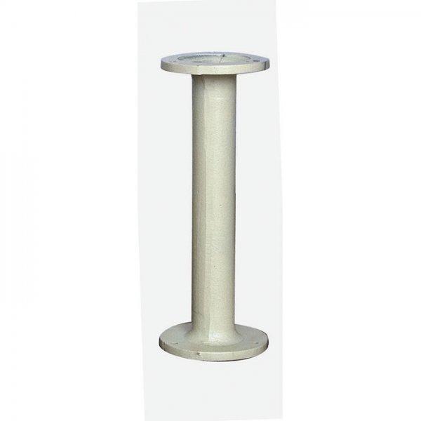 4810 EXTRA Heavy-Duty Cast Iron Pedestal
