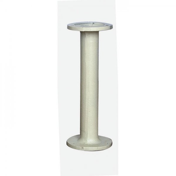 4810 EXTRA Heavy-Duty Cast Iron Pedestal