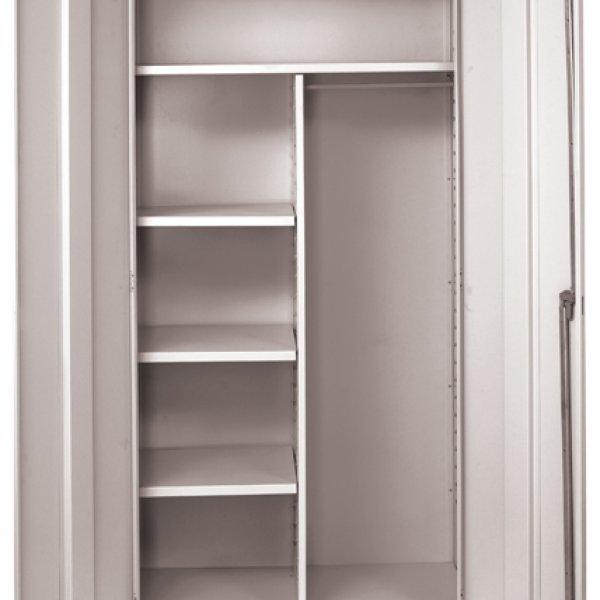 Combination Cabinet