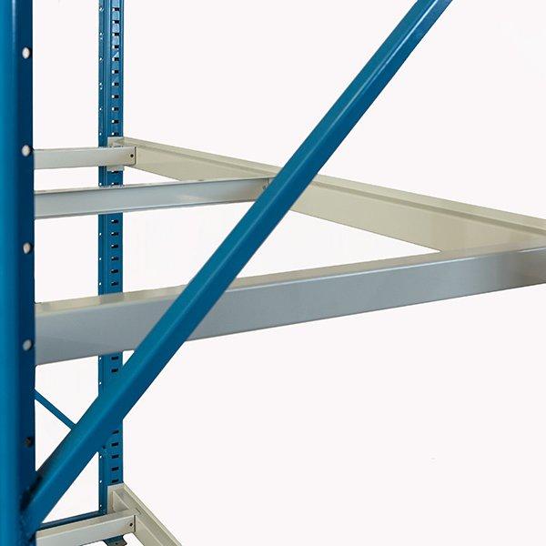Reel Rack Details