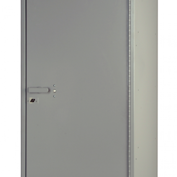 AMP Security Max nonVentilated